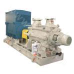 SBD series centrifugal pump