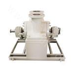SBR series pump