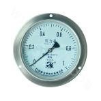 Y-100T series general pressure gauge