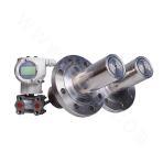 RP1001 Differential Pressure Teletransmission Transmitter