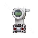 RP1001-C Differential Pressure Transmitter