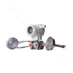 RP1001-S Sanitary Differential Pressure Transmitter
