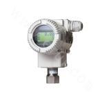 RP1002-C High-precision Gauge Pressure Transmitter