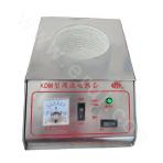 500mlKDM Temperature Adjust Electric Heating Set