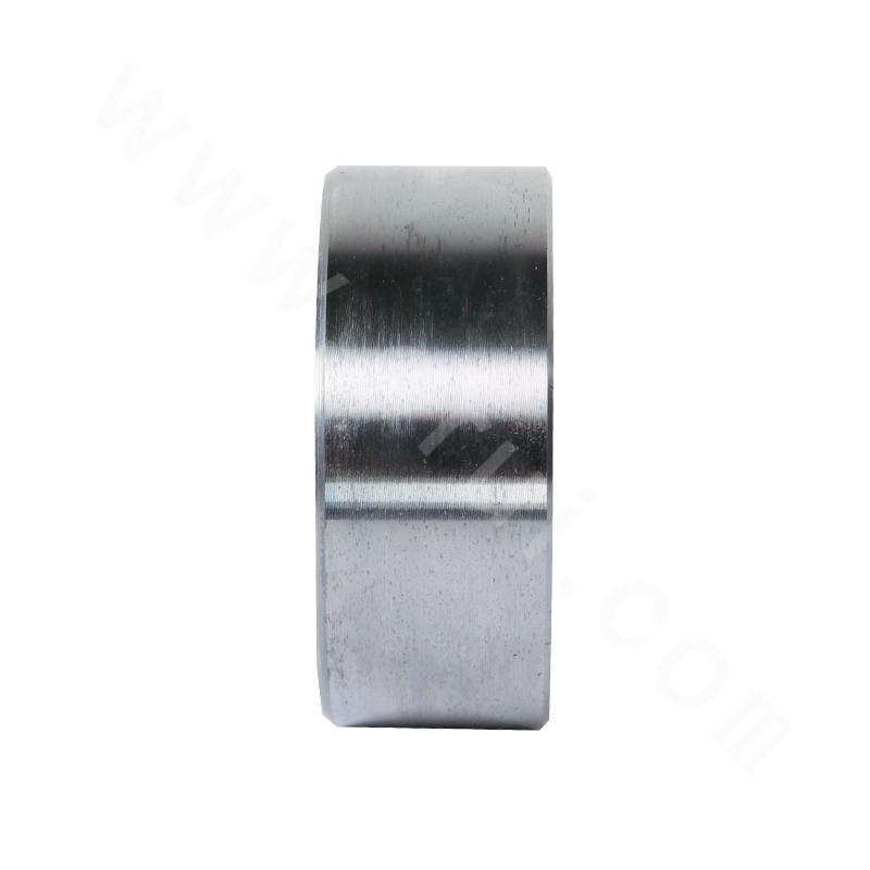 GB 12Cr5Mo Socket Welded Pipe Cap