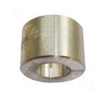GB 15CrMo Single Socket Collar