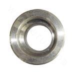 National standard 316 l single socket pipe hoop