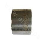 GB Q345 Single Socket Collar