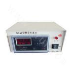 SKW Digital Display Temperature Controller for Non-standard Heating Sleeve Configuration