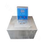 YXYQ-II High Precision Super Thermostat Bath