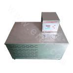 YXYQ Digital Display Temperature Controlled Super Thermostat Bath
