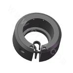 Casing Pipe Quick-operating Thread Protector