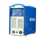 ZX7-400STGⅣ Manual Arc and Argon Arc Welder