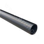 PE80 Series Gas Pipe