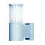 TBF910BLED Explosion-proof Single-head Wall Lamp