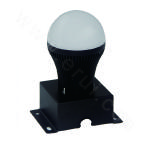 TBF910GLED Explosion-proof Gallery Lamp