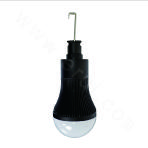 TBF910YLED Explosion-proof Working Hand Lamp