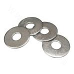 Flat Washer 304 Stainless Steel