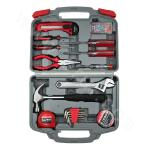 20 Household Tools