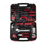 25 Household Tools