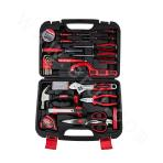 39 Household Tools