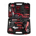 62 General-purpose Tools