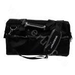 "Toolkit 16"" Enhanced Multi-functional Tool Bag"