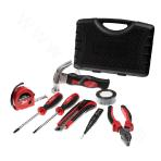 Tools Set 9PC