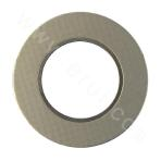 ZMFY4210Class Series Flexible Graphite Plate Gasket