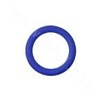 ZMFY4234Class Series Silicone Rubber Gasket