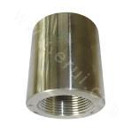 GB Q295 Double Threaded Collar