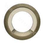 ZMFY4330PN Series C Type Metal Serrated Gasket 304PTFE