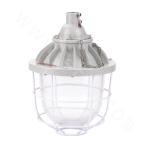 BAD52-D explosion-proof lamp (IIB, tD)