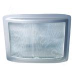 NSC9720 Anti-glaze Passage Light