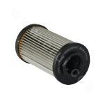0160D005BN3HC HYDAC Filter Element