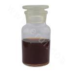 OCL-OPE OBM primary emulsifier