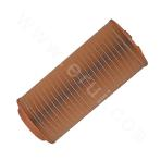 1621510700 IngersoII Rand air filter element