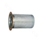 2901077901 Atlas air compressor filter element