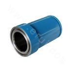 UNBT1180L metric pump bi-metal liner