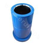 TPK2200 BS pump bi-metal liner