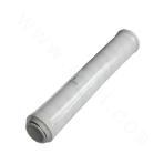 UE319AS20Z PALL Filter Element