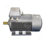 YE3-80 Series Ultra High-efficiency Three-phase Asynchronous Motor