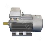 YE3-90 Series Ultra High-efficiency Three-phase Asynchronous Motor