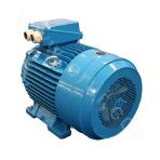 YX3-355 Series High-efficiency Three-phase Asynchronous Motor