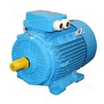 YX3-80 Series High-efficiency Three-phase Asynchronous Motor