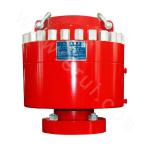 FH28 annular blowout preventer
