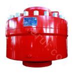 FH35 annular blowout preventer