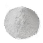 PAC141 Polymeric Viscosifier