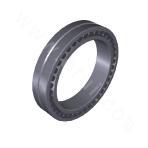 Self-aligning roller bearing 23900 series