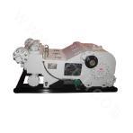 RMKP-550 mud pump